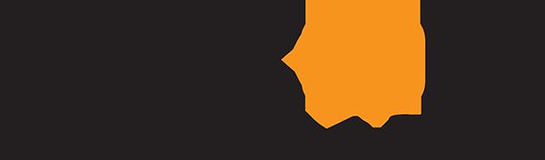 Lacom #BeSocial – Advertising & Digital Agency